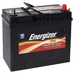 Energizer Plus EP45J-TP 545155 (45Ah)