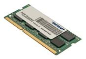 Patriot Memory PSD34G1600L81S