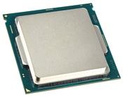 Intel Celeron G3920 Skylake (2900MHz, LGA1151, L3 2048Kb)