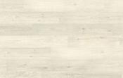 EGGER Megafloor M2-8/32 Classic Дуб Тарано белый (MF1110)