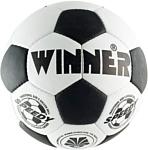 Winnersport Speedy (5 размер)