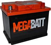 Mega Batt 6СТ-60АзЕ (60Ah)