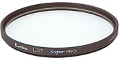 Kenko L37 UV Super Pro 52mm