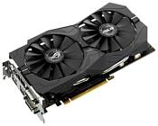 ASUS GeForce GTX 1050 Ti Strix Gaming (ROG STRIX-GTX1050TI-4G-GAMING)