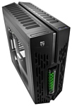 Deepcool Genome II Black/green