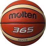 Molten BGH7X (7 размер)
