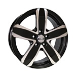 Neo Wheels 736 7x17/5x112 D66.6 ET42 BD
