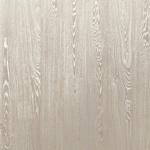 Quick-Step Desire Дуб светло-серый серебристый (UC3462)