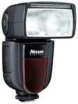 Nissin Di-700A for Olympus/Panasonic