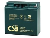 CSB EVX12170