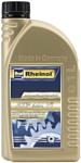 Rheinol ATF DX VI 1л