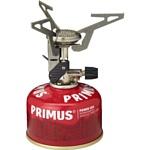 Primus Express Stove (P321483)