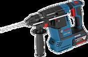 Bosch GBH 18V-26 (0611909003)