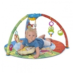 Chicco Bubble Gym (69028)