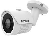 Longse LS-IP400SDP/60