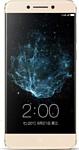 LeEco Le Pro 3 Elite 4/32Gb (X722)