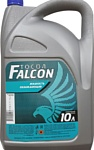 Falcon Тосол -35 10л