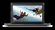 Lenovo IdeaPad 320-15IKBN (80XL03N5RK)