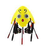 Cheerson Flying Egg Bee Style SH6057