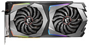 MSI GeForce RTX 2070 1410MHz PCI-E 3.0 8192MB 14000MHz 256 bit HDMI HDCP GAMING Z
