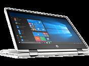 HP ProBook x360 440 G1 (4LS89EA)