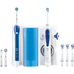 Braun Oral-B ProfessionalCare 8500 OxyJet Center (OC501.535.2)