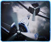 QUMO Interceptor