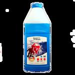 GreenStream G11 Blue 1кг