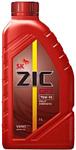 ZIC GFT 75W-90 1л
