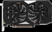 GIGABYTE GeForce GTX 1660 Ti OC (GV-N166TOC-6GD)