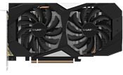 GIGABYTE GeForce GTX 1660 Ti 1500MHz PCI-E 3.0 6144MB 3000MHz 192 bit HDMI 3xDP OC
