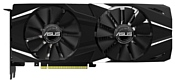 ASUS GeForce RTX 2080 Ti Dual OC (DUAL-RTX2080TI-O11G)
