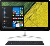 Acer Aspire U27-885 (DQ.BA7ER.001)