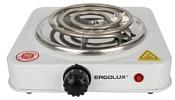 Ergolux ELX-EP01-C01