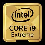 Intel Core i9-9980XE Extreme Edition Skylake-X (3000MHz, LGA2066, L3 25344Kb)