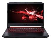 Acer Nitro 5 AN517-51-75SG (NH.Q5CER.028)