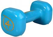 Reebok RAWT-11054CY 4 кг