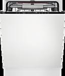 AEG FSR 83707 P