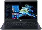 Acer Extensa 15 EX215-21G-473F (NX.EFVER.00H)