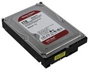Western Digital Red 2 TB (WD20EFAX)