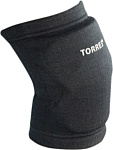 Torres Light PRL11019XL-02 (XL, черный)