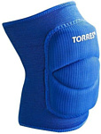 Torres PRL11016S-03 (S, синий)