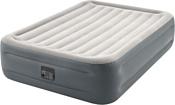 Intex Essential Rest Airbed 64126