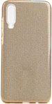 EXPERTS Diamond Tpu для Samsung Galaxy A50/A30s (золотой)