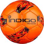 Indigo Sala Junior F03 (3 размер)