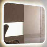 Tivoli Зеркало Demure LED 91.5х68.5 458045
