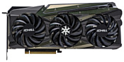 INNO3D GeForce RTX 3070 iCHILL X4 8GB (C30704-08D6X-1710VA35)