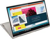 Lenovo Yoga C740-15IML (81TD006TPB)