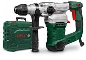 DWT BH15-36 VB BMC