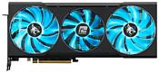 PowerColor Hellhound Radeon RX 6700XT 12GB (AXRX 6700XT 12GBD6-3DHL)